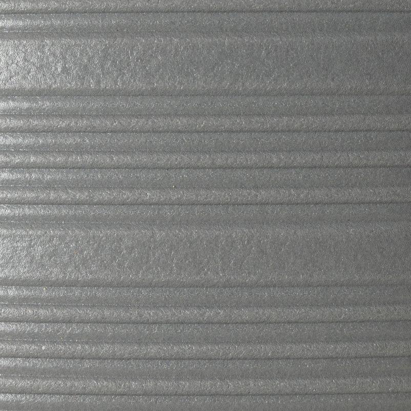 Disposable Surgical Anti-Fatigue Floor Mat 423